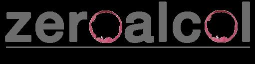 ZeroAlcol Logo